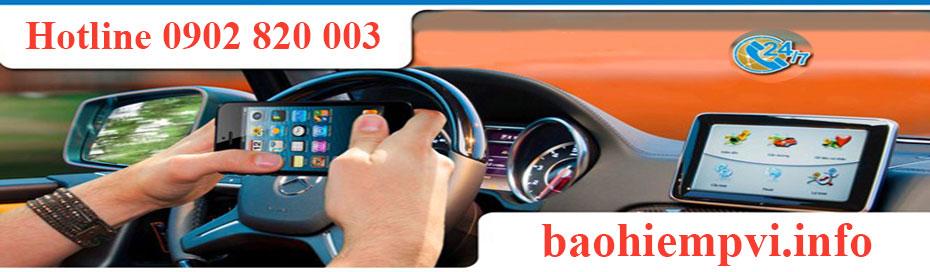 Bảo hiểm vật chất xe ô tô, Bảo hiểm ô tô 2 chiều, Bảo hiểm tự nguyện, bảo hiểm ngân hàng, bảo hiểm ngập nước, bảo hiểm tai nạn ô tô, bảo hiểm cháy nổ ô tô, bảo hiểm lựa chọn gara