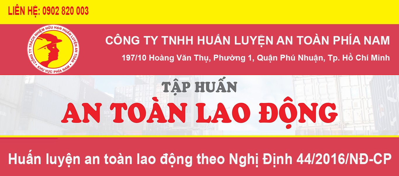 an-toan-lao-dong-the-an-toan-lao-dong-chung-chi-an-toan-nghi-dinh-44-1